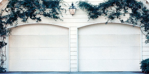 PreviousNext. Allen Garage Doors ... & TBS Garage Doors - Hardwood Garage Doors Repair Installation ... pezcame.com