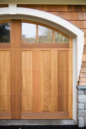 Tbs garage doors hardwood garage doors repair for Dallas garage doors