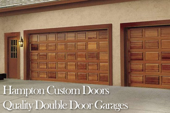 single doors contemporary interior doors with frosted